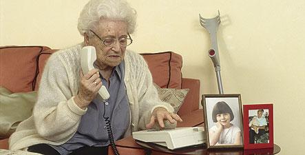 Urlaubspflege Pflegedienst