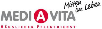 Medi-A-Vita, Pflegedienst Berlin, Treptow, Köpenick